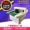 台式检针机高精度验针机纺织食品药材断针金属探测器输送式金检机