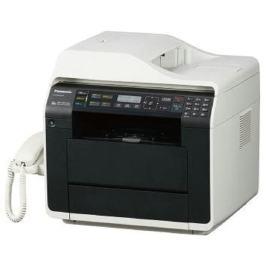 松下(Panasonic)KX-MB2238CN激光打印复印扫描传真多功能一体机