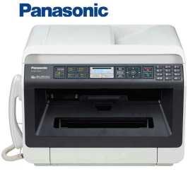 松下KX-MB2123CN打印机复印机扫描仪传真机多功能黑白激光一体机
