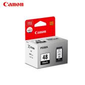 佳能/Canon墨盒PG-48/CL-58(适用E488/E4280/E478/E468/E418/E408)