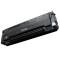 原装奔图PD-205硒鼓 P2505N墨盒 M6505N M6555 M6555N M6605打印机碳粉盒 pantum P2505硒鼓 奔图PD211硒鼓