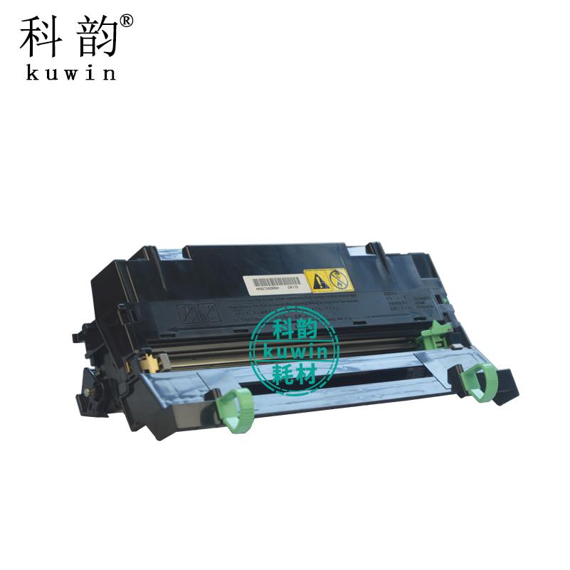 适用联想LJ1900硒鼓lenovo1900打印机成像硒鼓 LD2519套鼓 M2000DTN感光鼓组件 爱普生Epson M2010D鼓架