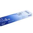 原装爱普生LQ300K色带 #7753 #7755 lq-300K+ LQ305KT LQ350KTII针式打印机色带架LQ580K+ LQ-300K+II 色带芯