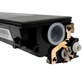 联想M101DW粉盒LT100/LD100原装粉盒 原装硒鼓使用M100/L100/M102/M101打印机