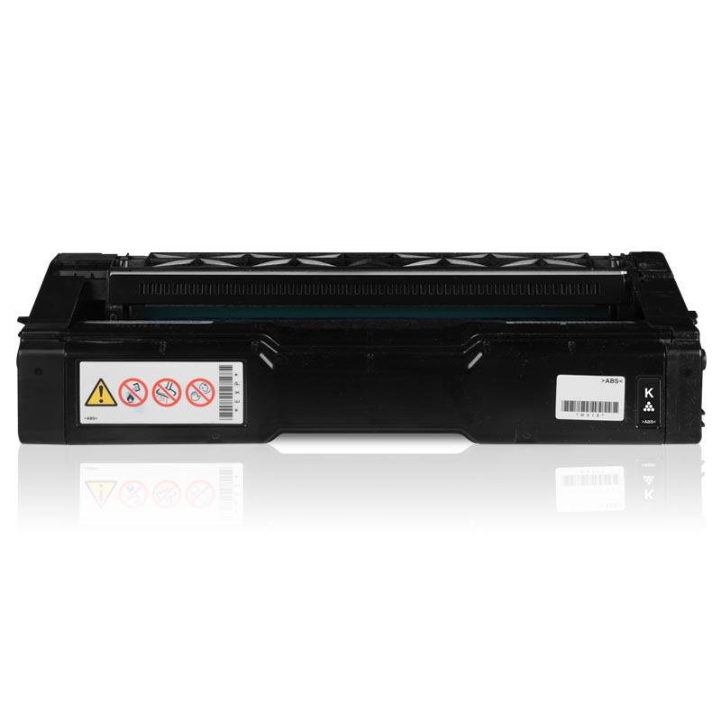 联想LD205C/M/Y/K原装硒鼓(适用于CS2010DW/CF2090DWA打印机)