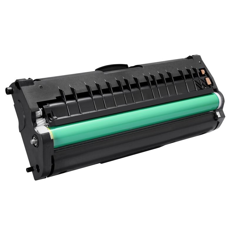 联想LD2268黑色原装硒鼓(适用于M7208W Pro/LJ2268/LJ2268W/M7268/M7268W)