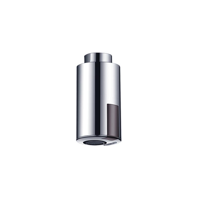 Lecoo感应节水宝S1全自动智能冷热感应式水龙头红外线家用感应器