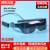 华为VR Glass智能眼镜一体机3d体感游戏机头戴式手机设备虚拟现实
