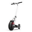 小哈雷电动滑板车48v锂电池36v10寸大轮子成年两轮越野代步车上班