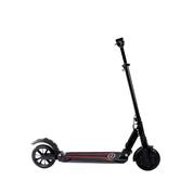 etwow电动滑板车超轻迷你轻便锂电可折叠成人代步便携电动自行车