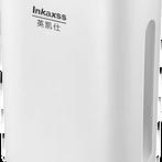 空气净化器家用负离子除甲醛PM2.5办公室内卧室除雾霾新房除烟味