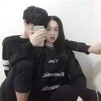 *华**5